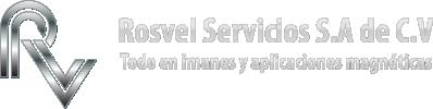 imanes.com